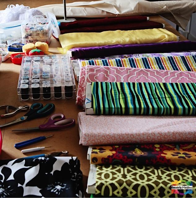 AUSTIN SCHOOL OF FASHION DESIGN-ASFD-Austin Fashion School-designer tools-fashion dsign tools-fabric-thread-supplies.jpg