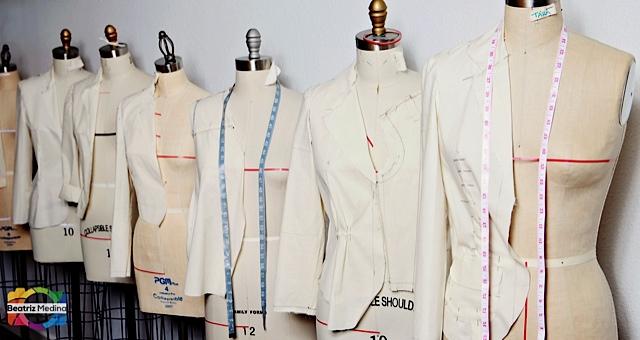 AUSTIN SCHOOL of FASHION DESIGN-ASFD-Body Forms-Fashion Design School-.jpg