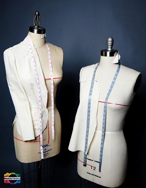 Austin School of Fashion Design-ASFD-Austin Fashion School-PGM body forms.jpg