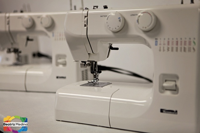 AUSTIN SCHOOL OF FASHION DESIGN-ASFD-Austin Fashion School-sewing machine-Kenmore sewing machine.jpg