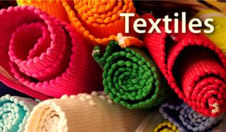 ASFD Textiles Workshop