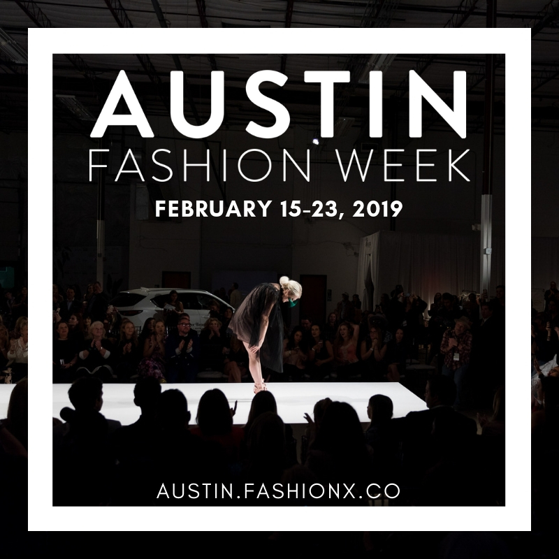 AFW 2019 - Announcement.jpg