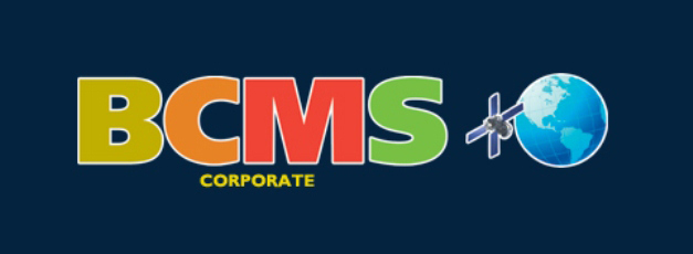 BCMS offers credit card processing for merchants of all types: Retail, Restaurant, Mobile, Internet, and more. BCMS guarantees members of Procurement Concepts the   lowest processing rates in the industry.   Learn More!