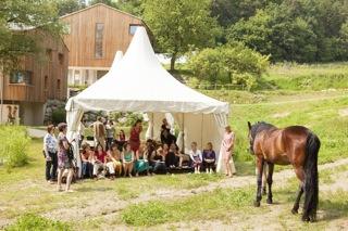 Tamanga-HORSE-teaching-seminar.jpg
