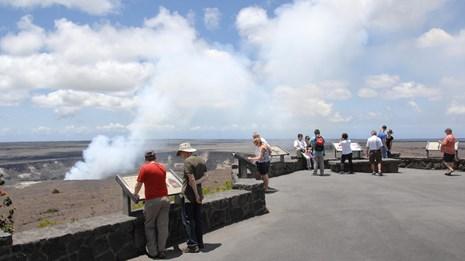 volcano state park.jpg