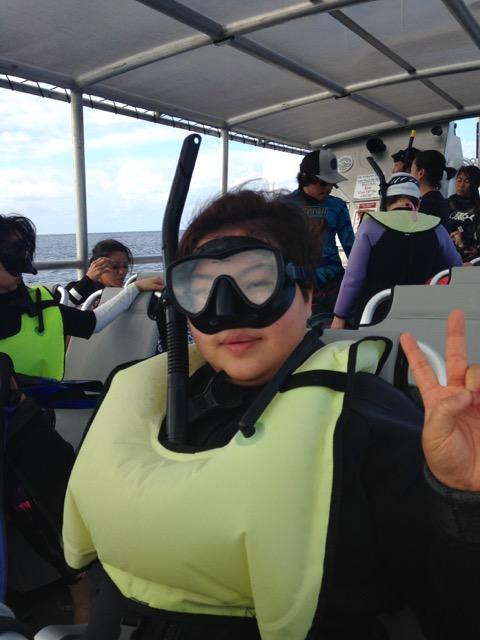 Atsuko-suited-up-to-snorkel-portrait.jpg