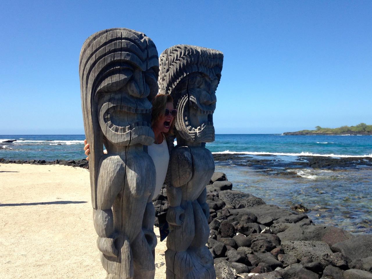 Amelia-as-ancient-Hawaiian-Goddess.jpg