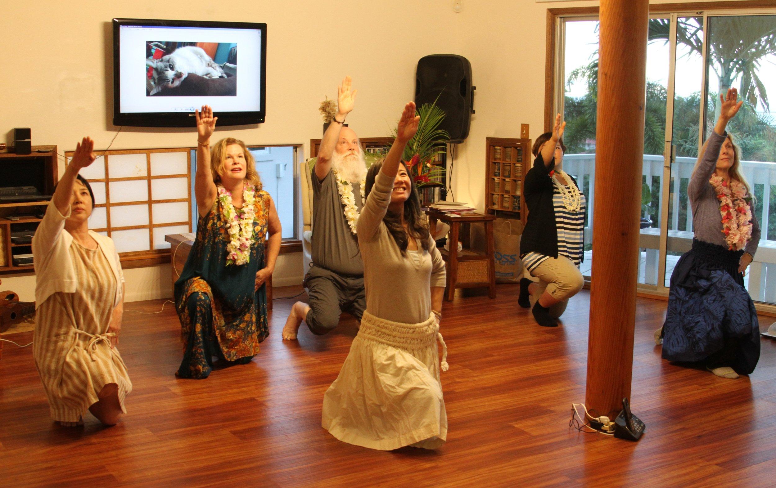 Beautiful-hula-picture.JPG