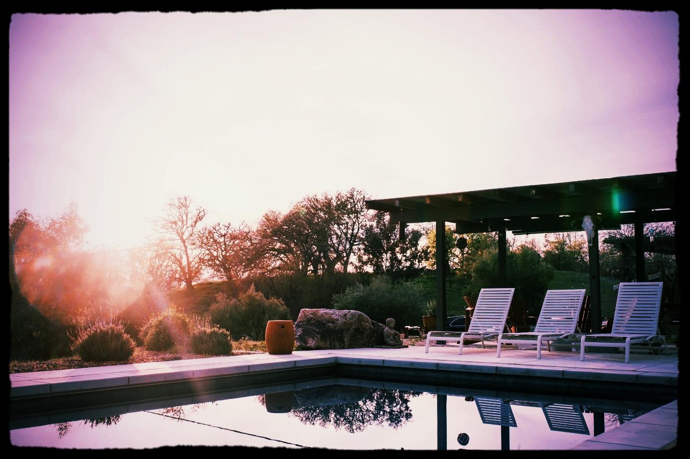 Sagrada Pool Morning.jpg