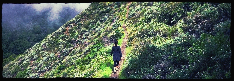 Sagrada Hiking Trail.jpg