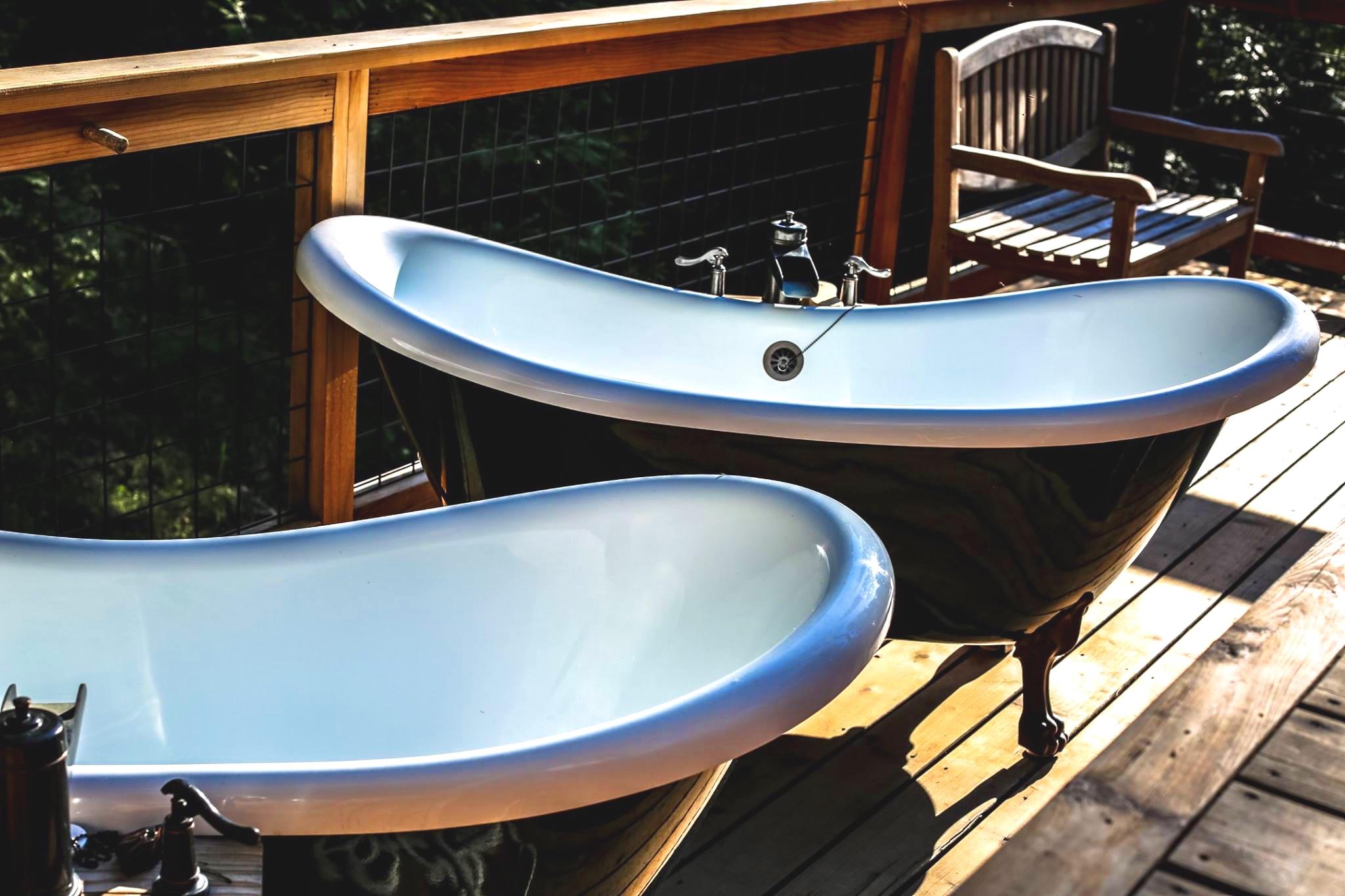 Eudaimonia+Outdoor+Baths.jpg