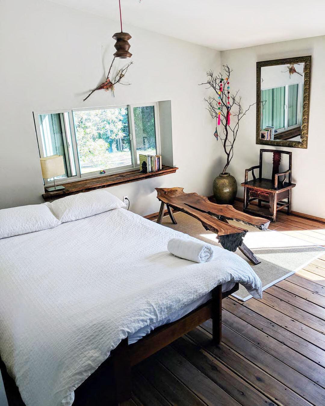 Sagrada Wellness bedroom.jpg