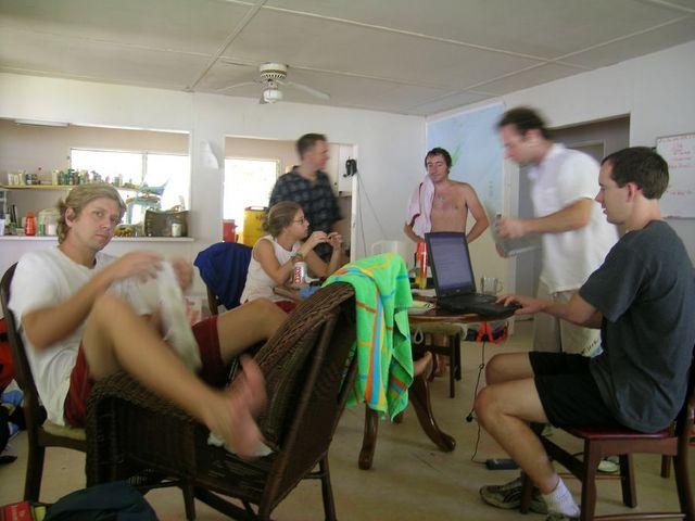 8_alex_crew_at_beach_house - josh bearman.jpg