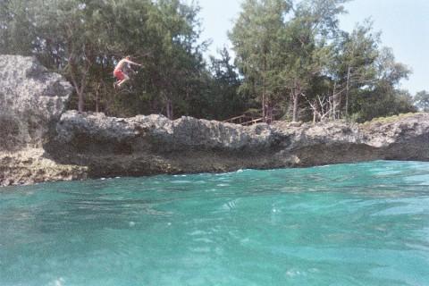 cliff_jumping_Medium_Web_view.jpg
