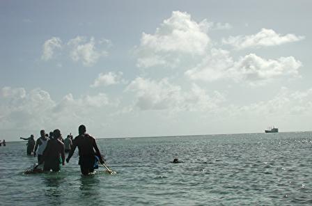 walking in water.jpg