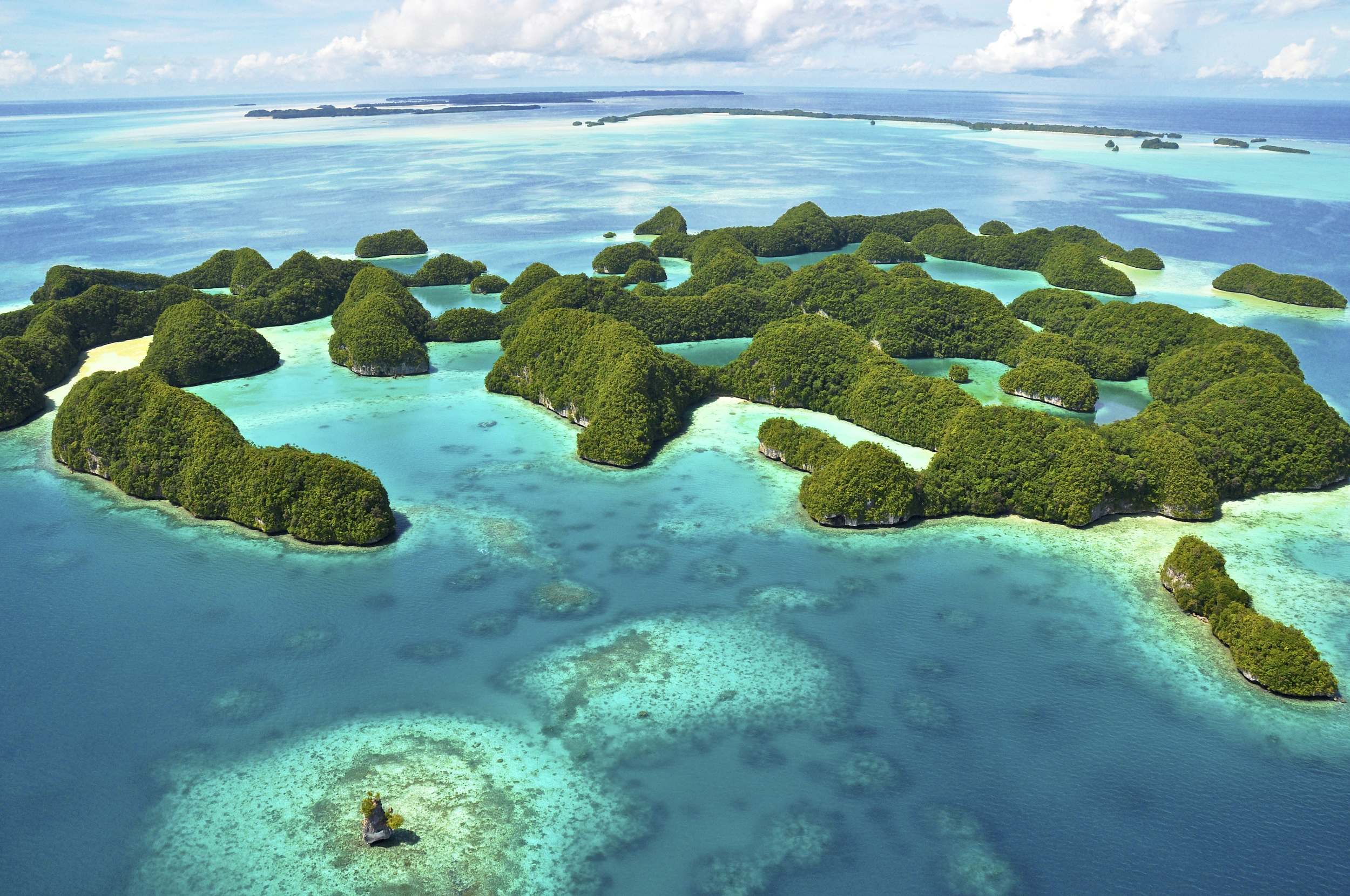 6. Sheshunoff - Palau - From Air  (1 of 2) - Rights Not Purchased Yet.jpg