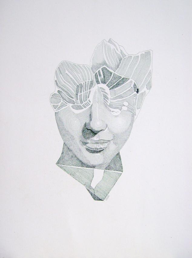 Pradigma, tinta sobre papel, 40x30 cm, 2012, $500 (impresión en papel couché, 17x11 pulgadas).jpg