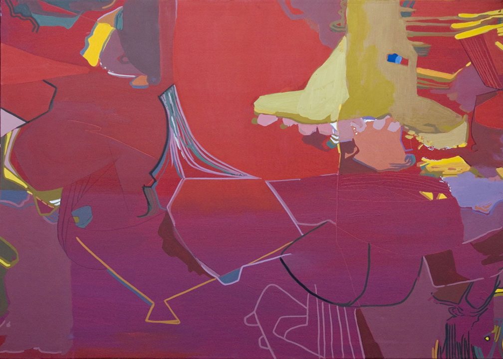 Aroma, óleo sobre lienzo, 76x100 cm, 2007, $150, 000 (1).jpg