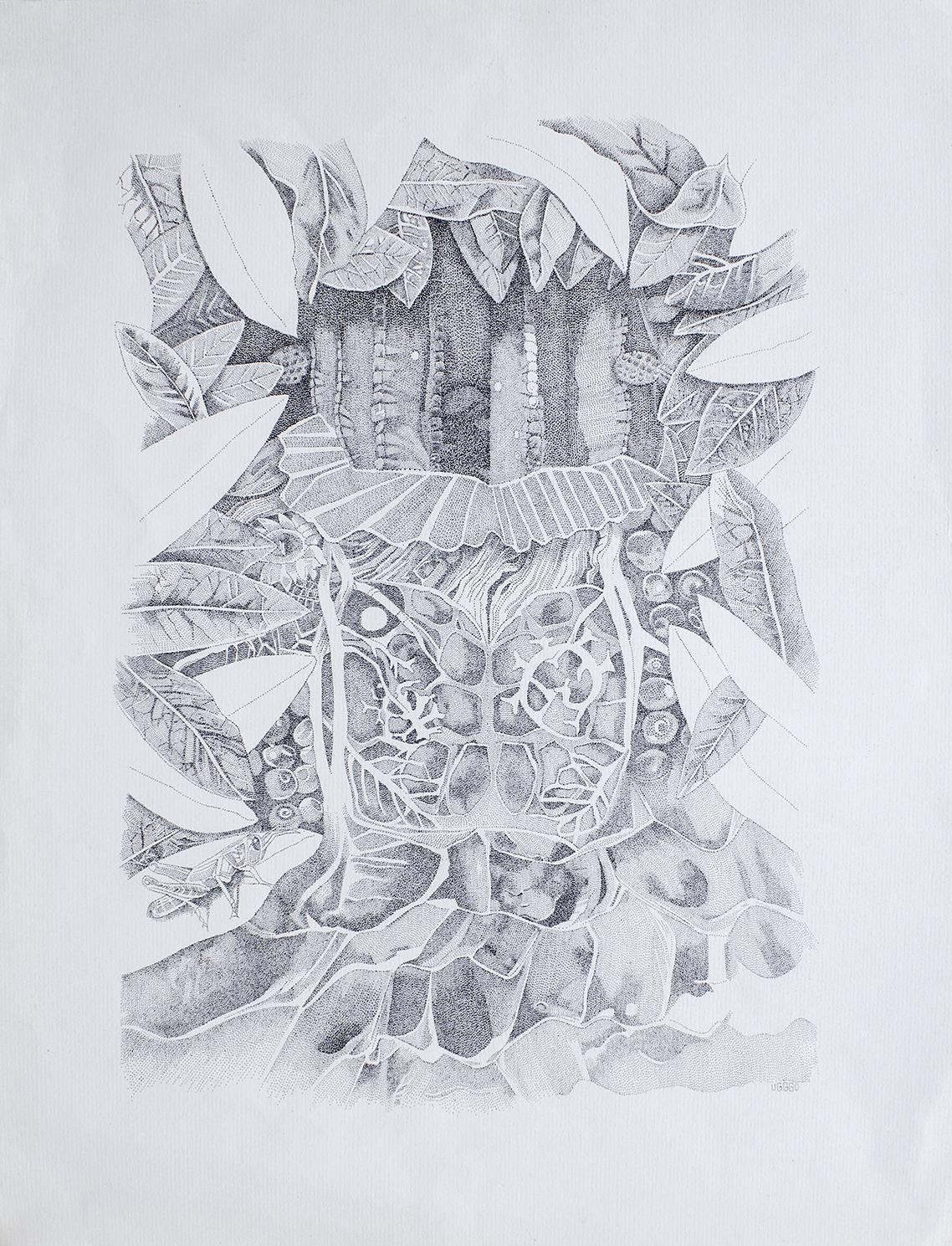 Duna, tinta sobre papel, 35x45 cm, 2013, $500 (impresión en papel couché, 17x11 pulgadas).jpg