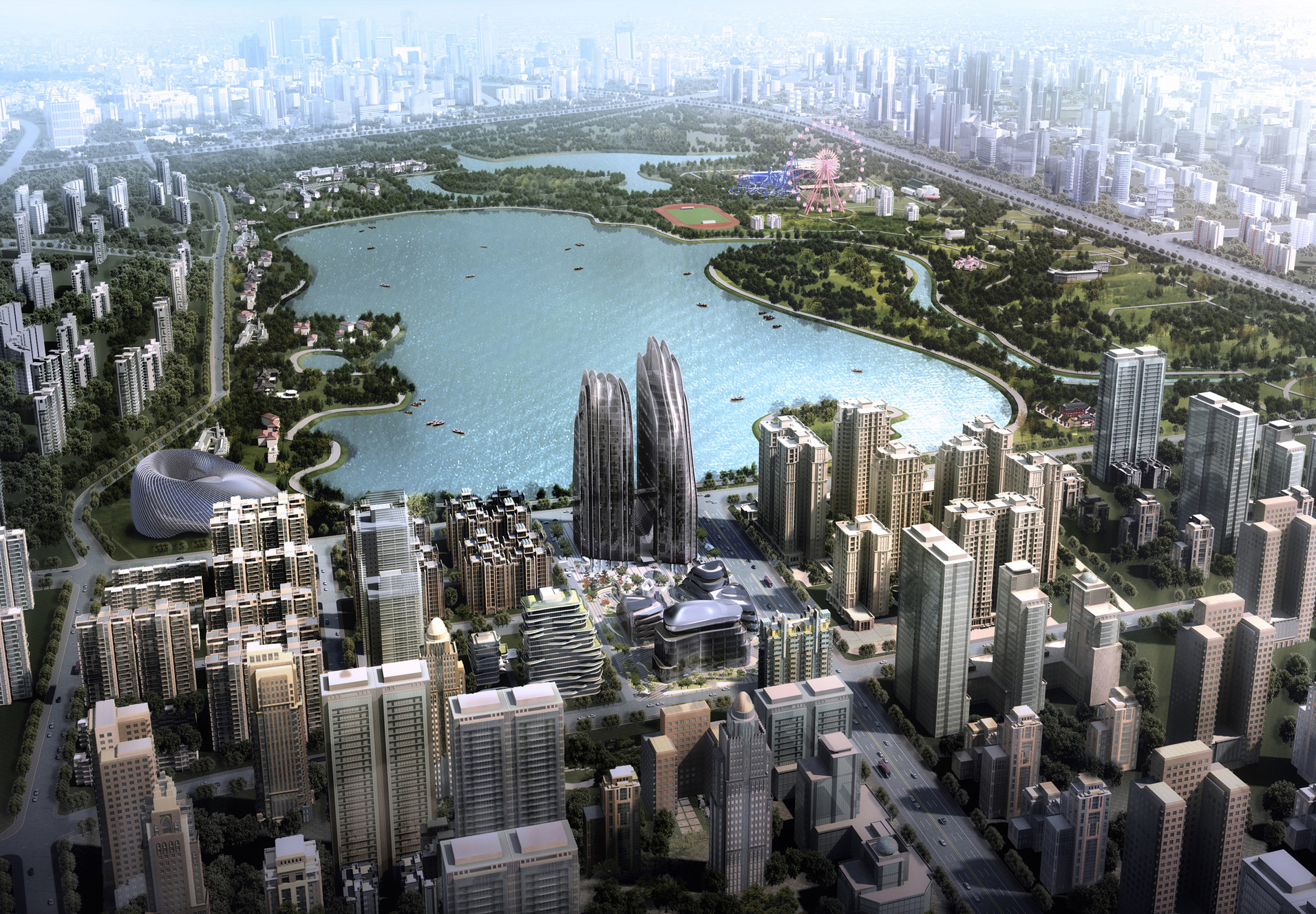 01_MAD_birdbiew_of_Chaoyang_Project_1.jpg