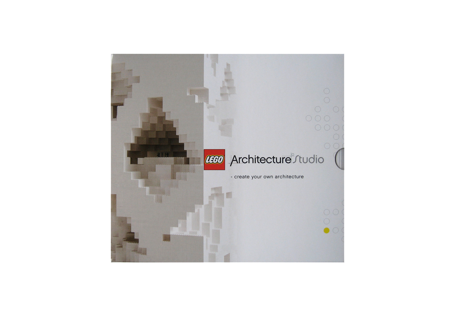 LEGO_00.png