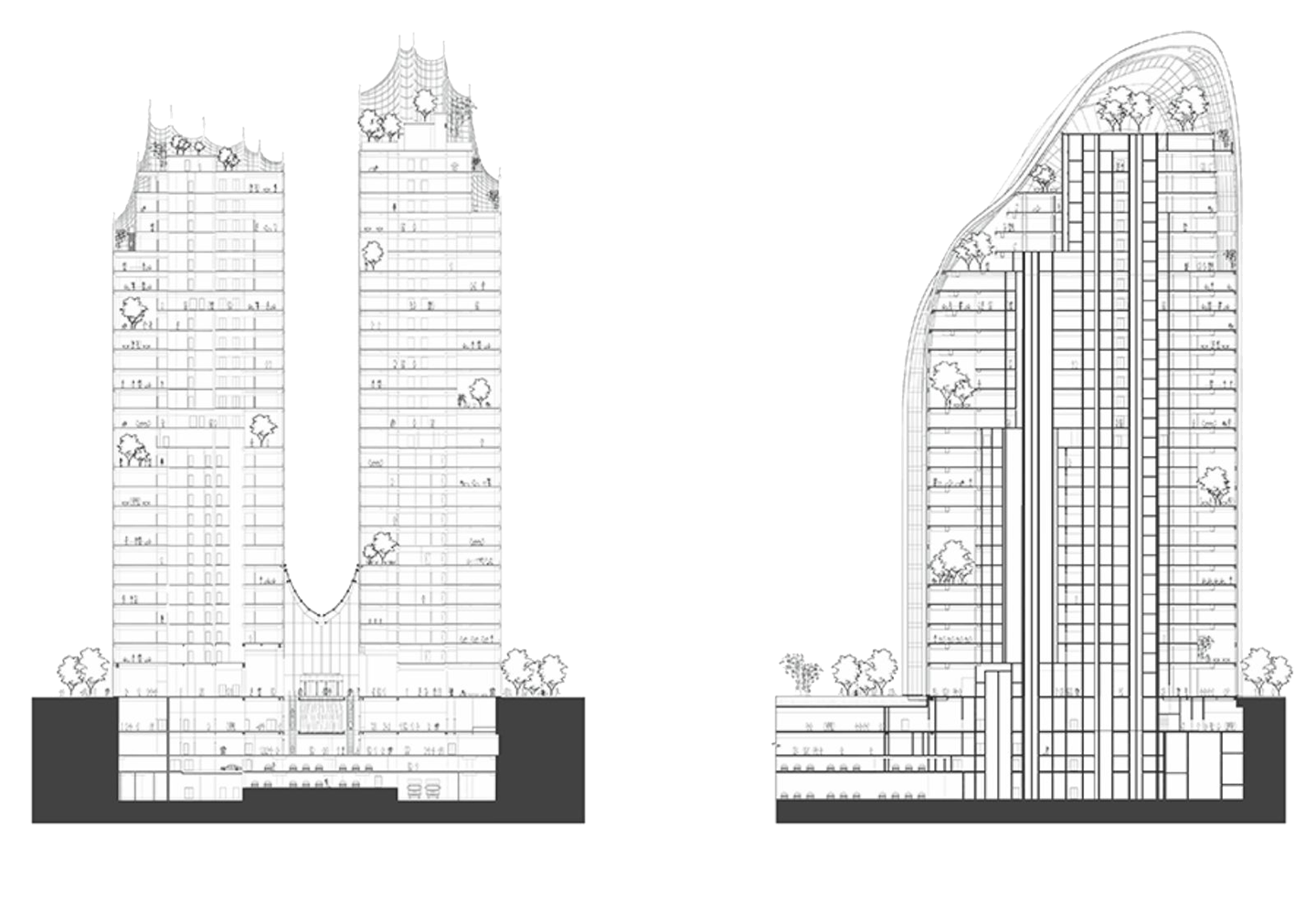 Breaks-Ground-Chaoyang-Park-Plaza-by-MAD-10.png