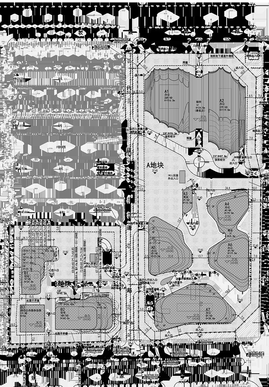 20130328_siteplan_final.png