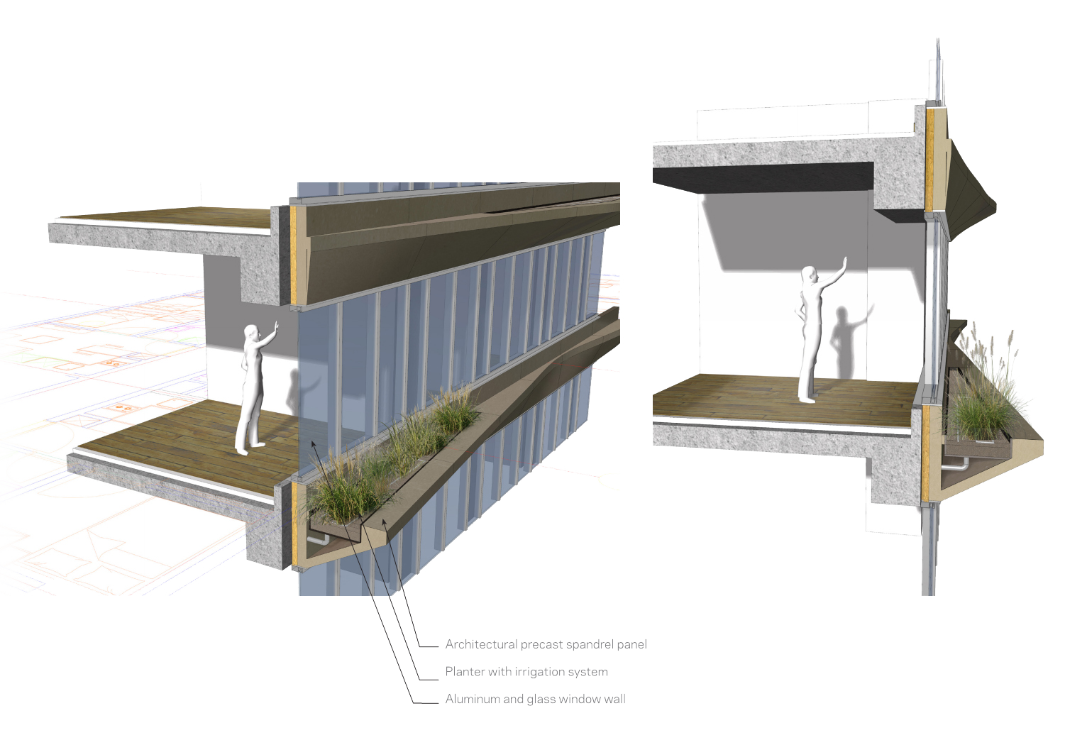 3D SECTION HOK Page 028.png