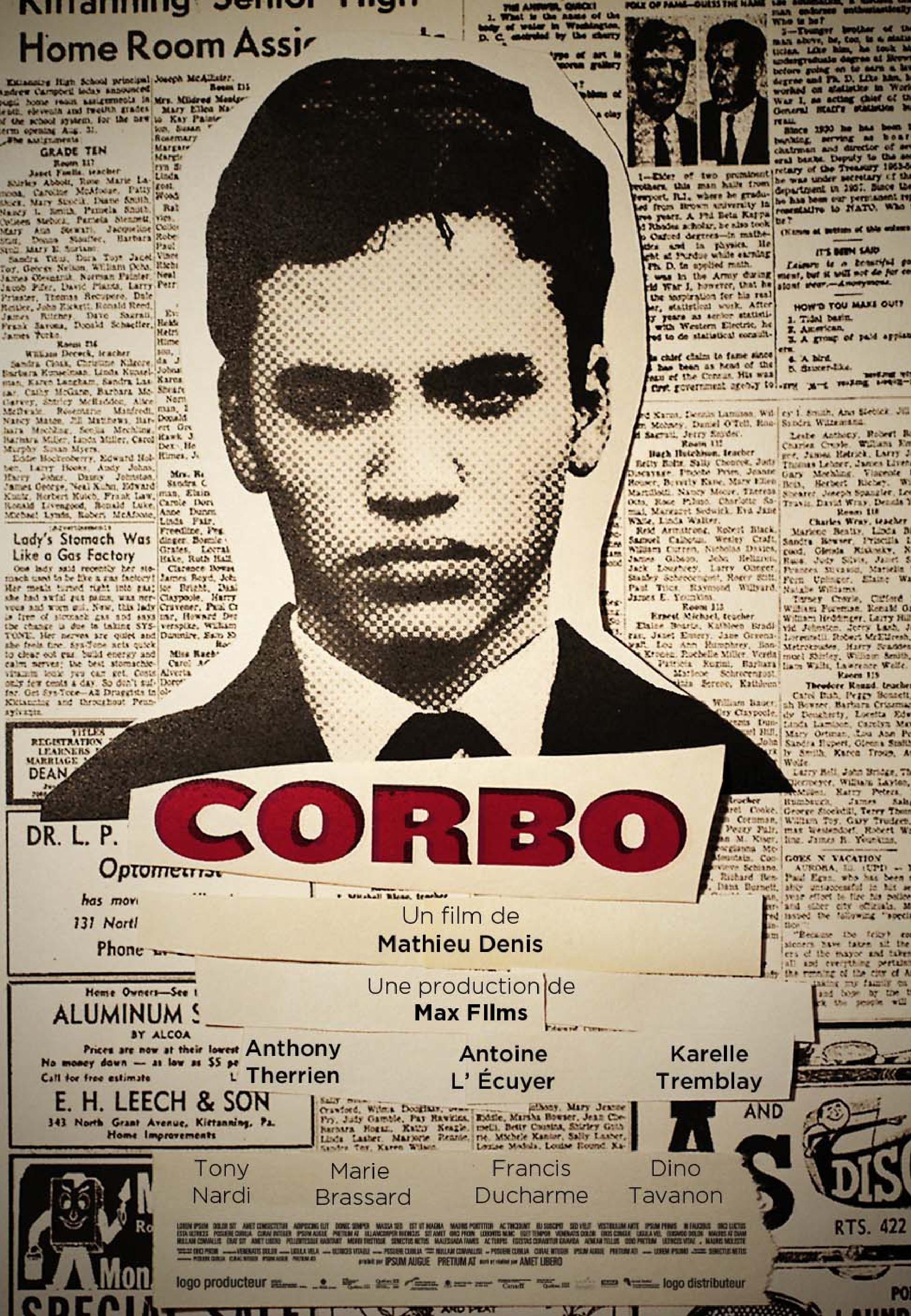 CORBO-Poster-RENZO-27oct_00001.jpg