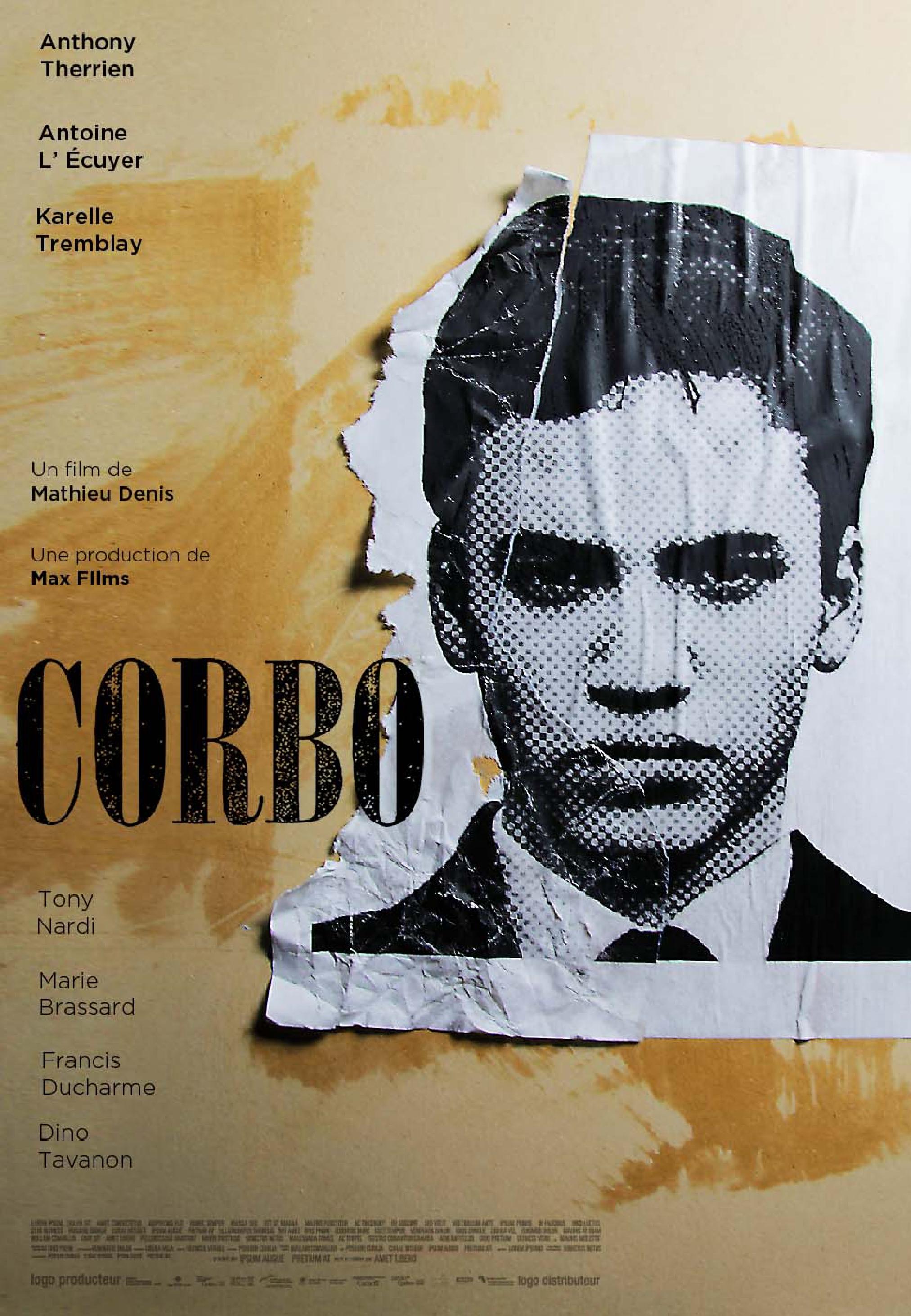 CORBO-Poster-RENZO-27oct_00004.jpg