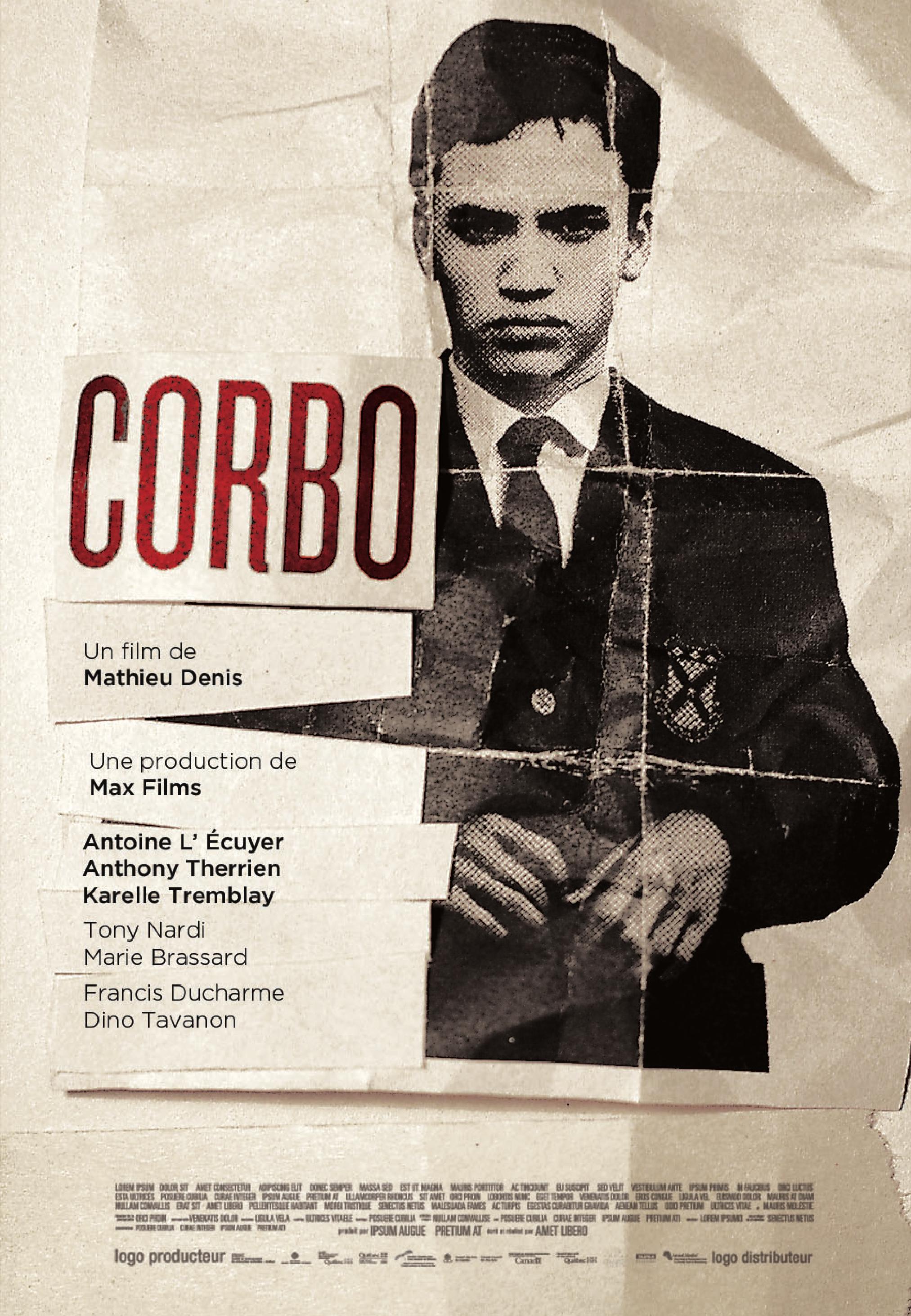 CORBO-Poster-RENZO-27oct_00005.jpg