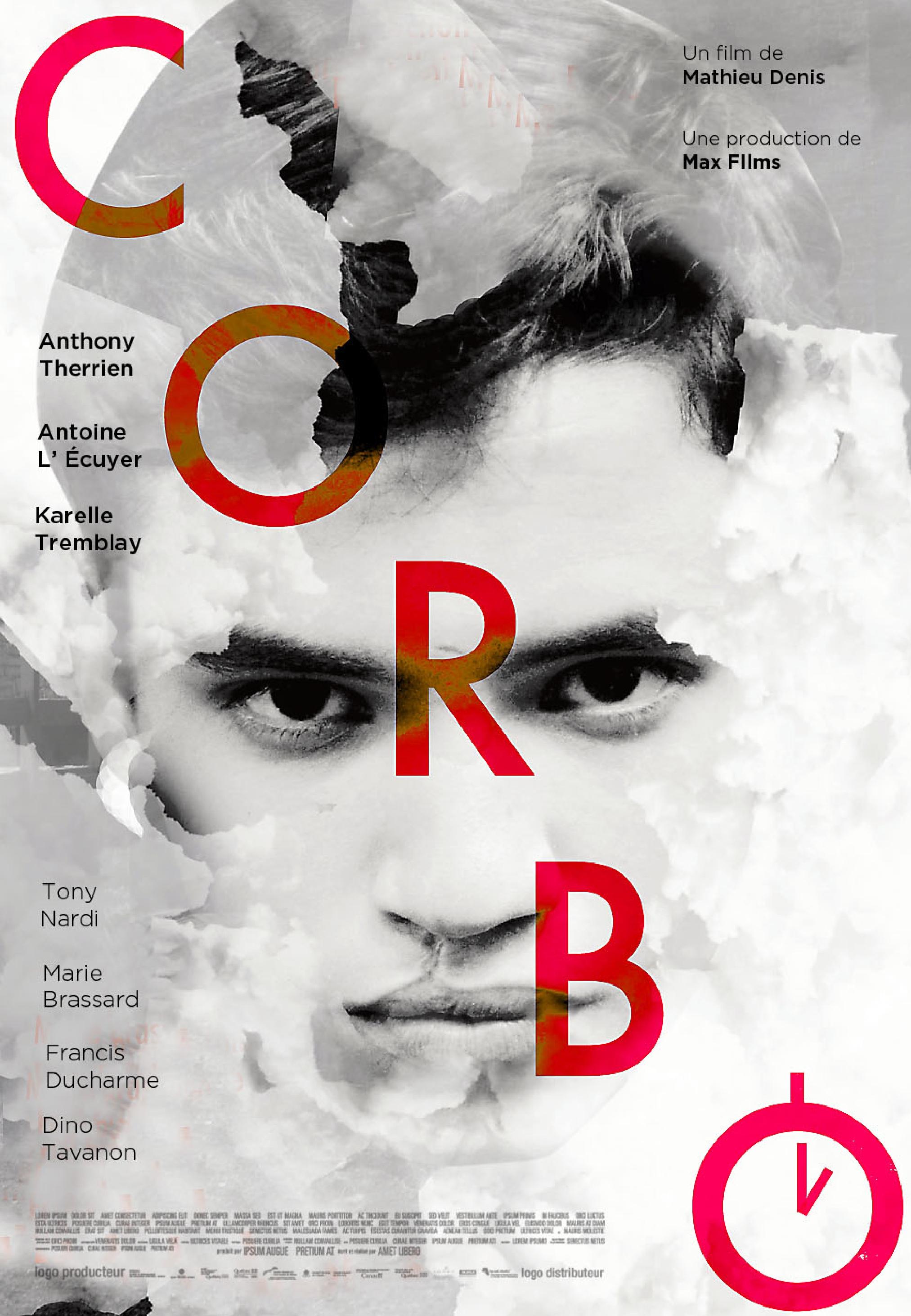 CORBO-Poster-RENZO-27oct_00009.jpg