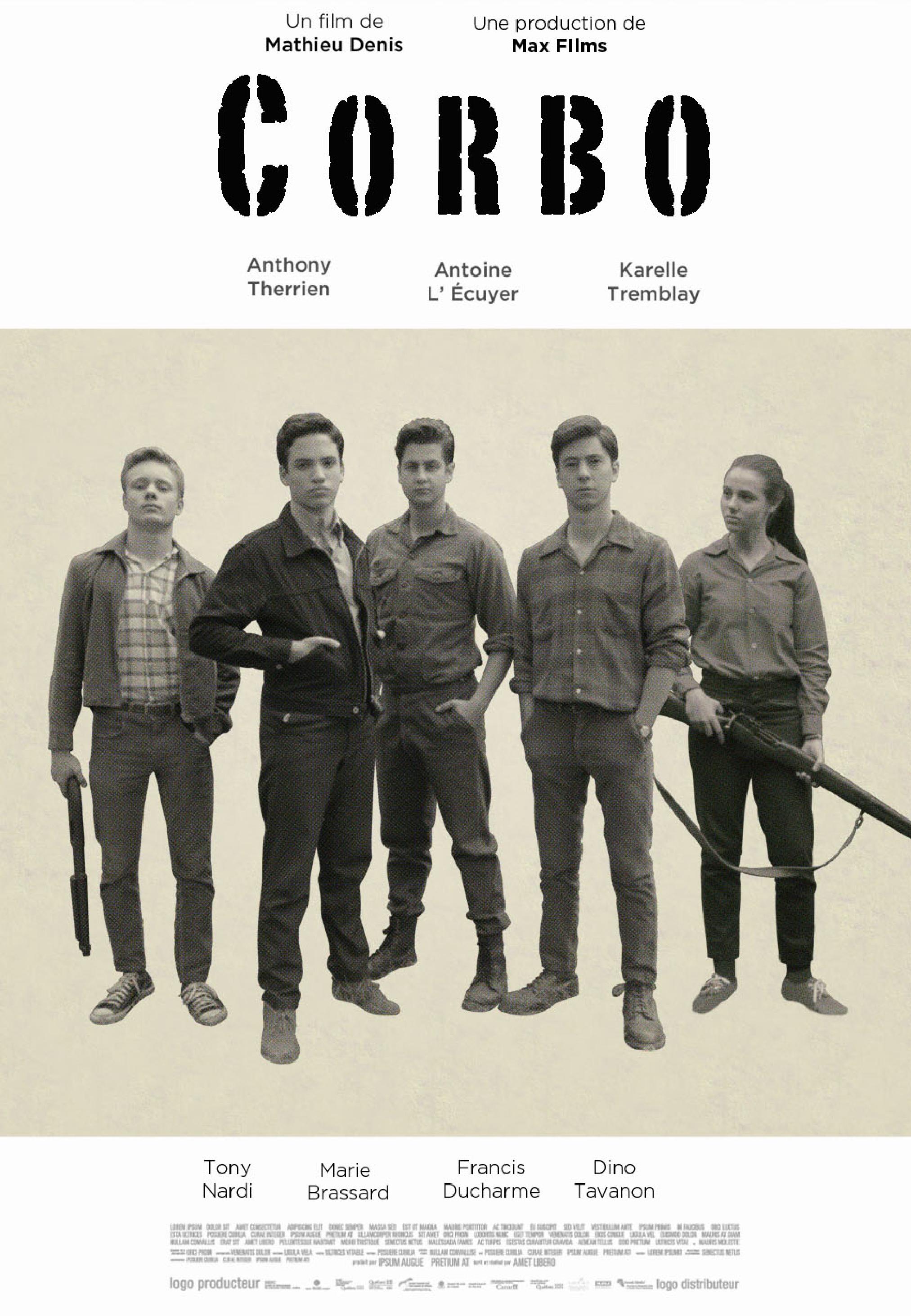 CORBO-Poster-RENZO-27oct_00016.jpg