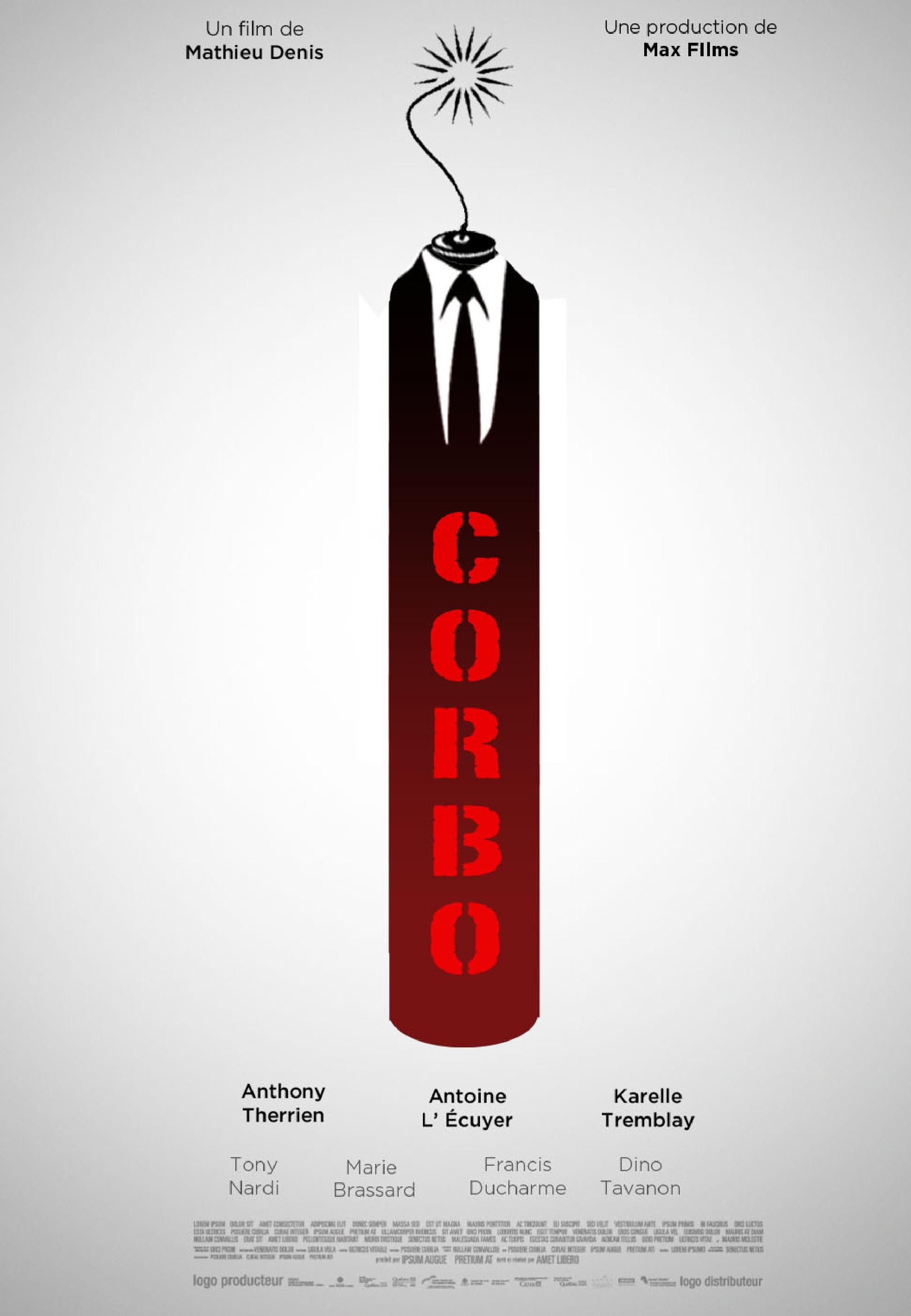 CORBO-Poster-RENZO-27oct_00019.jpg