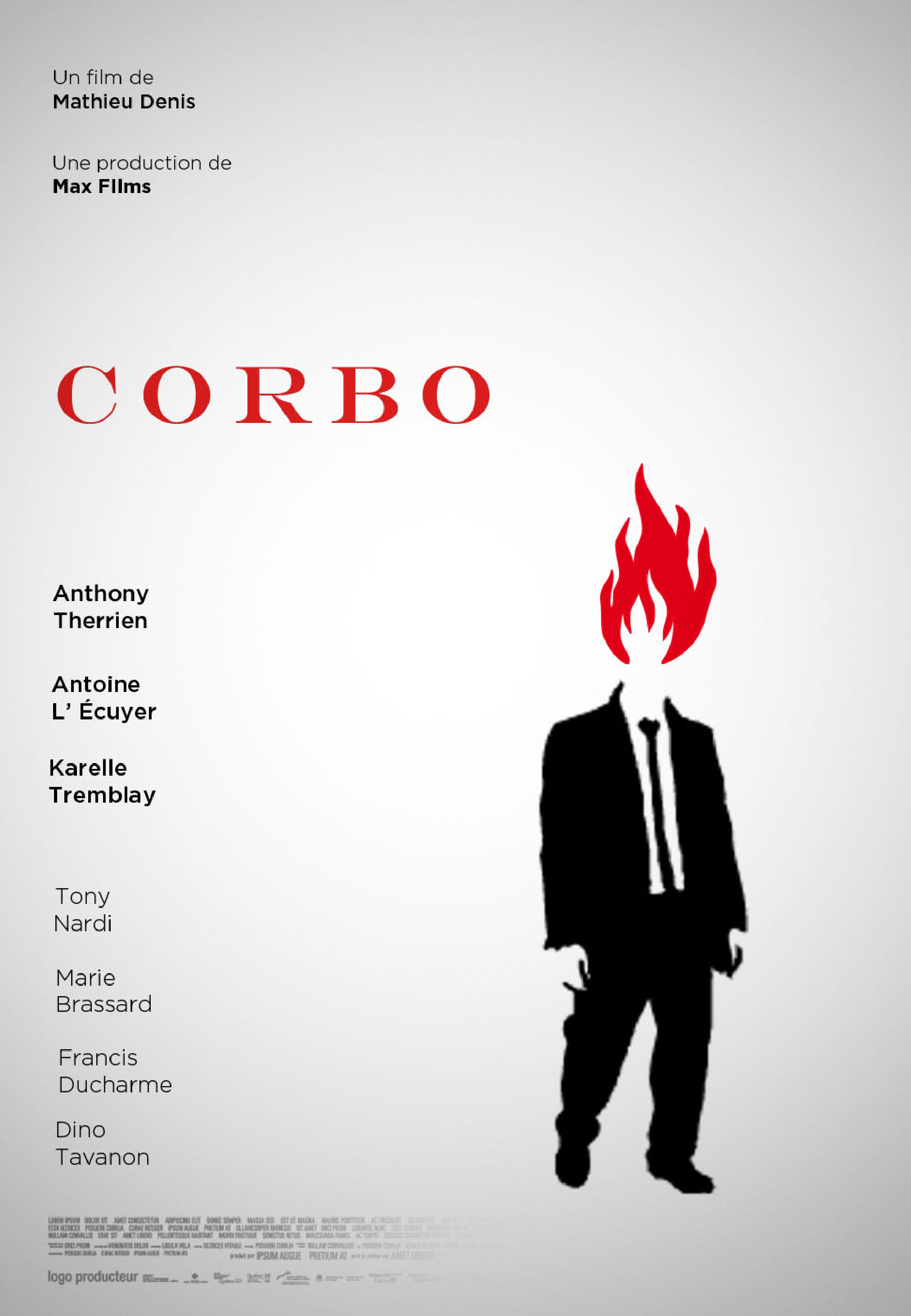 CORBO-Poster-RENZO-27oct_00021.jpg