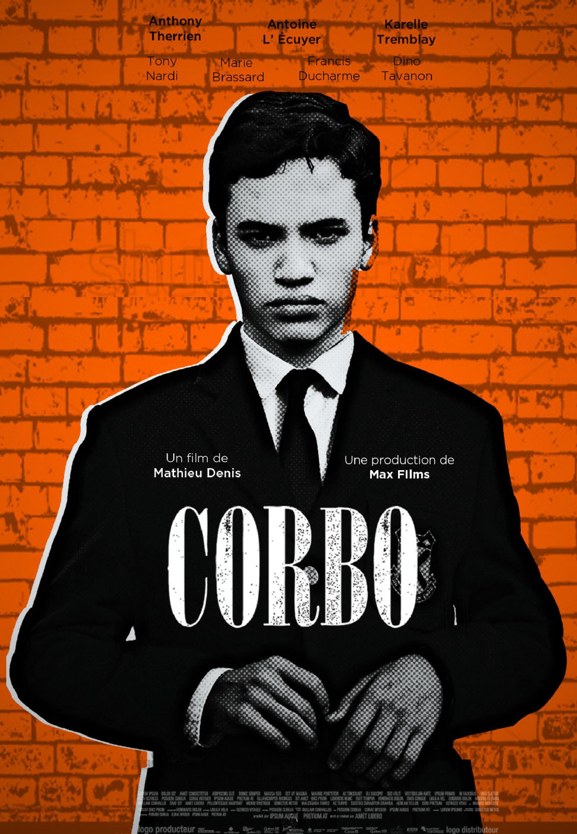 CORBO-Poster-RENZO-27oct_00031.jpg