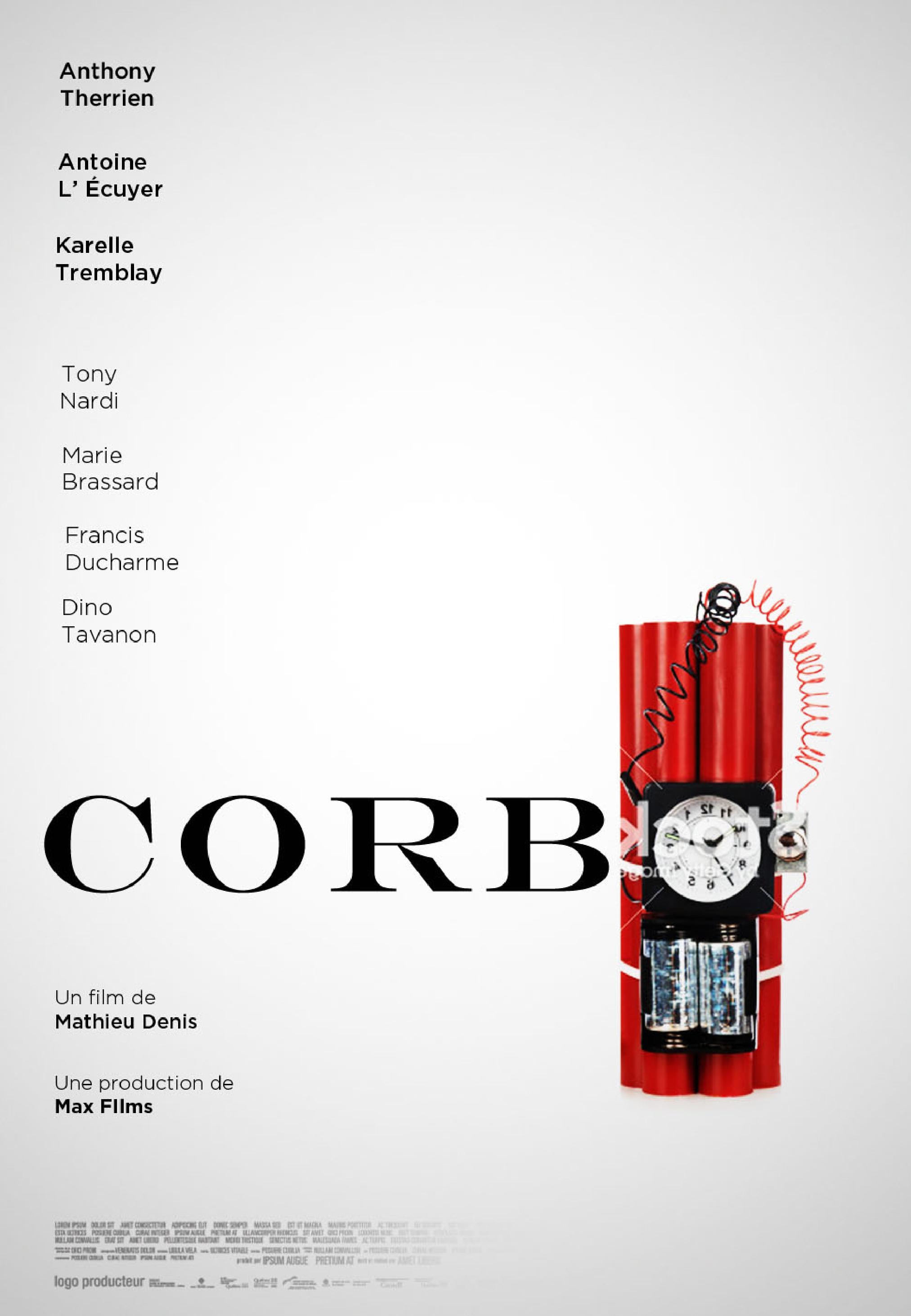 CORBO-Poster-RENZO-27oct_00032.jpg