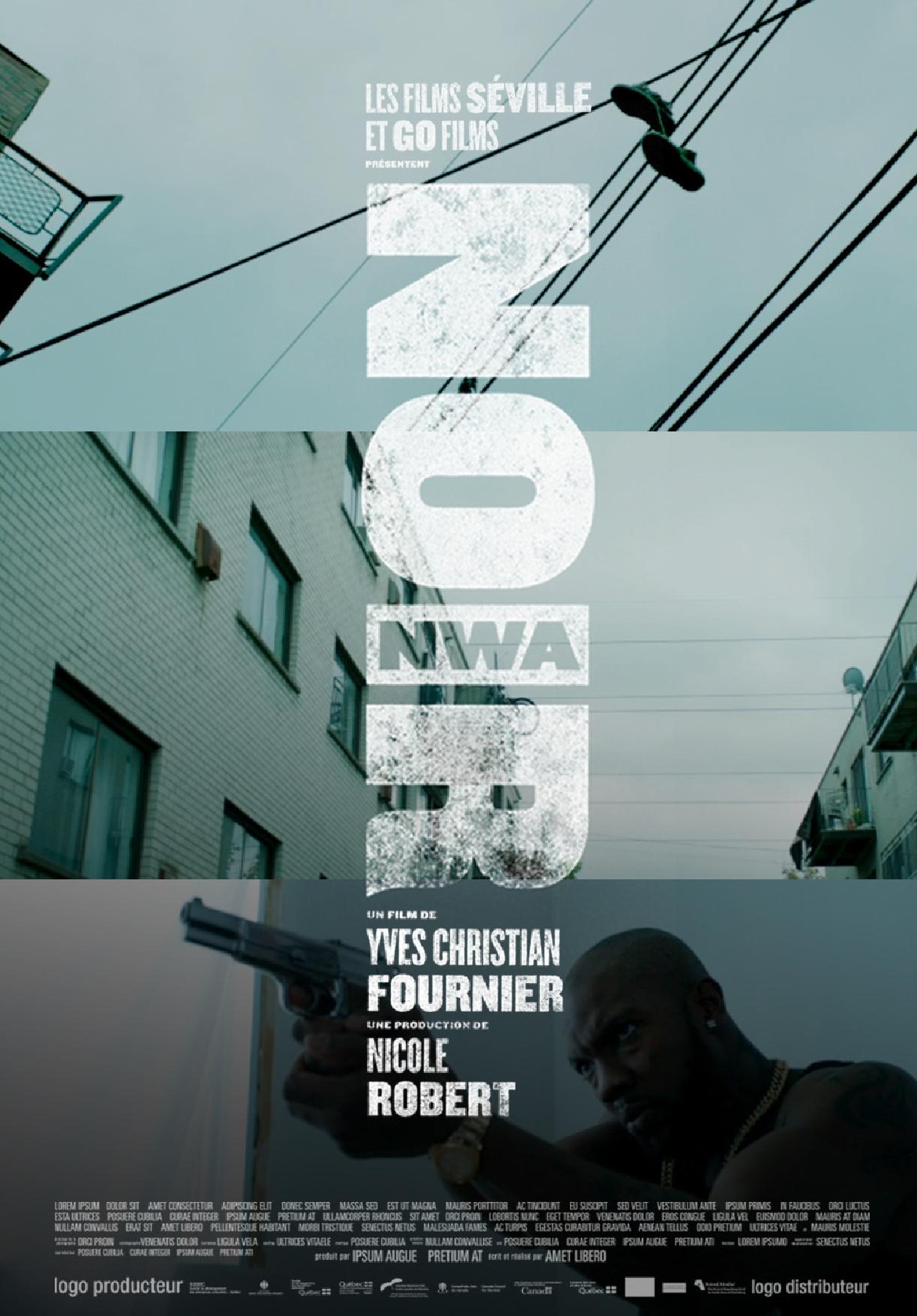 NOIR-Poster-RENZO-13oct-1_00003.jpg