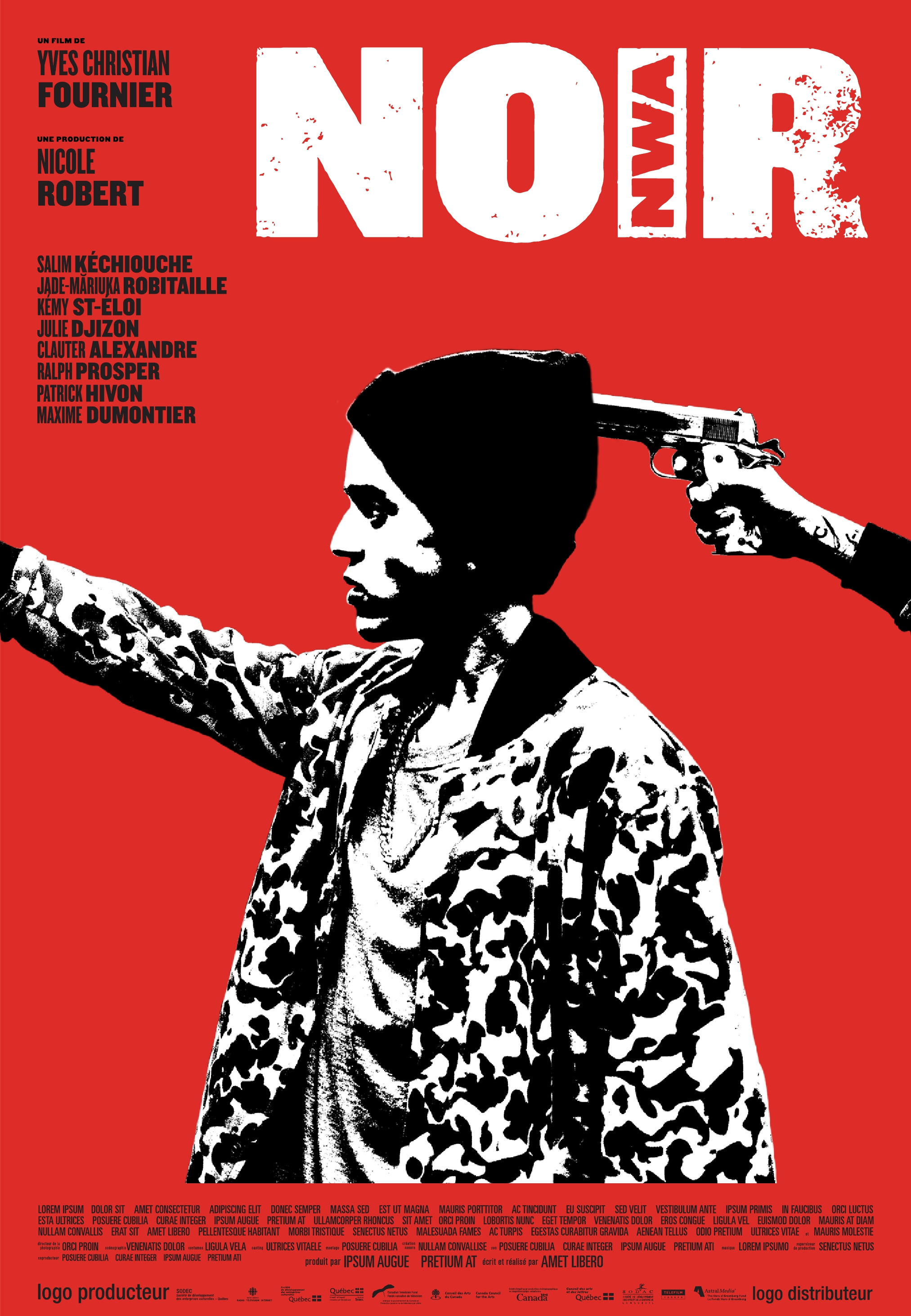 NOIR-Poster-RENZO-13oct-1_00007.jpg