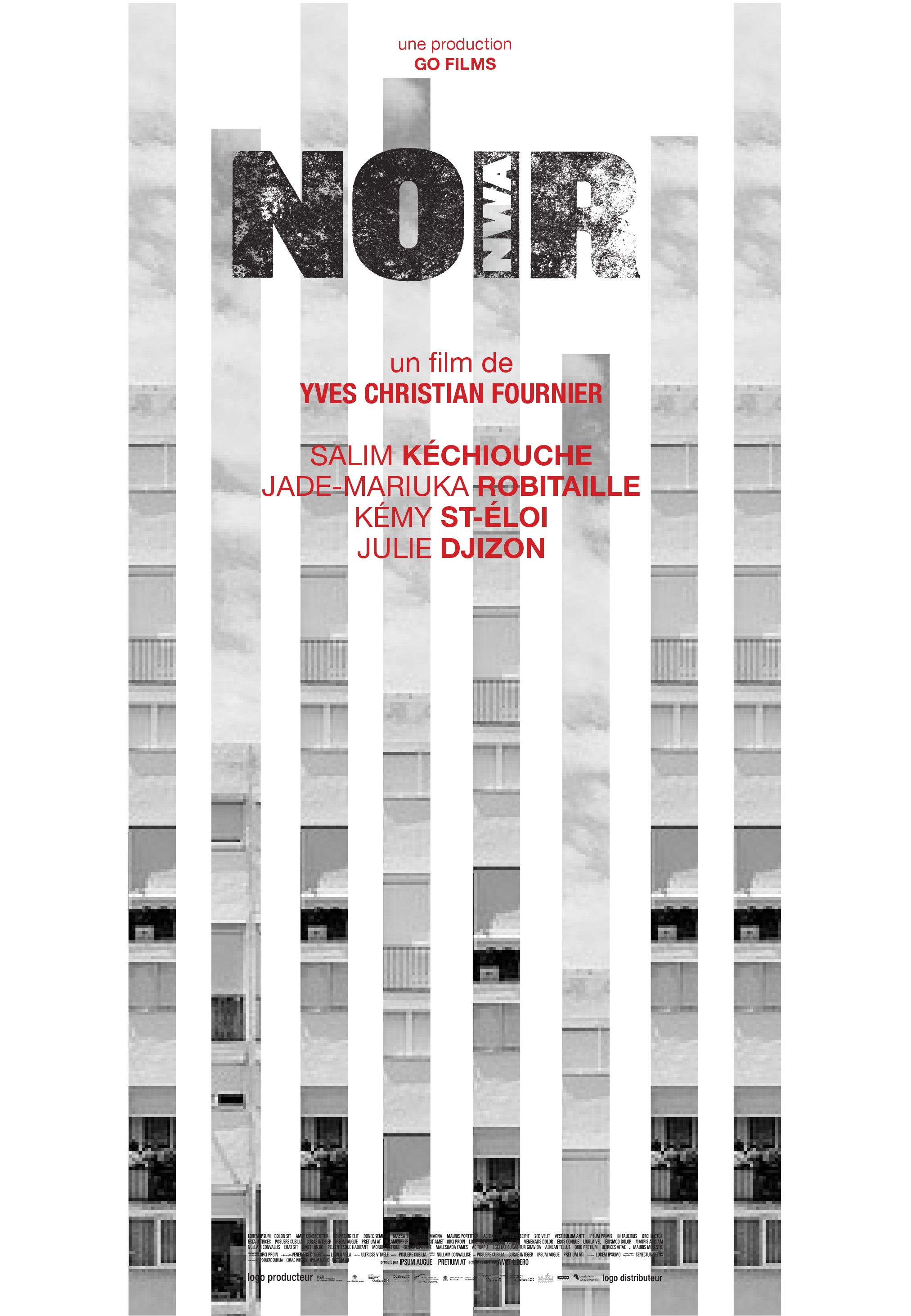 NOIR-Poster-RENZO-13oct-1_00021.jpg