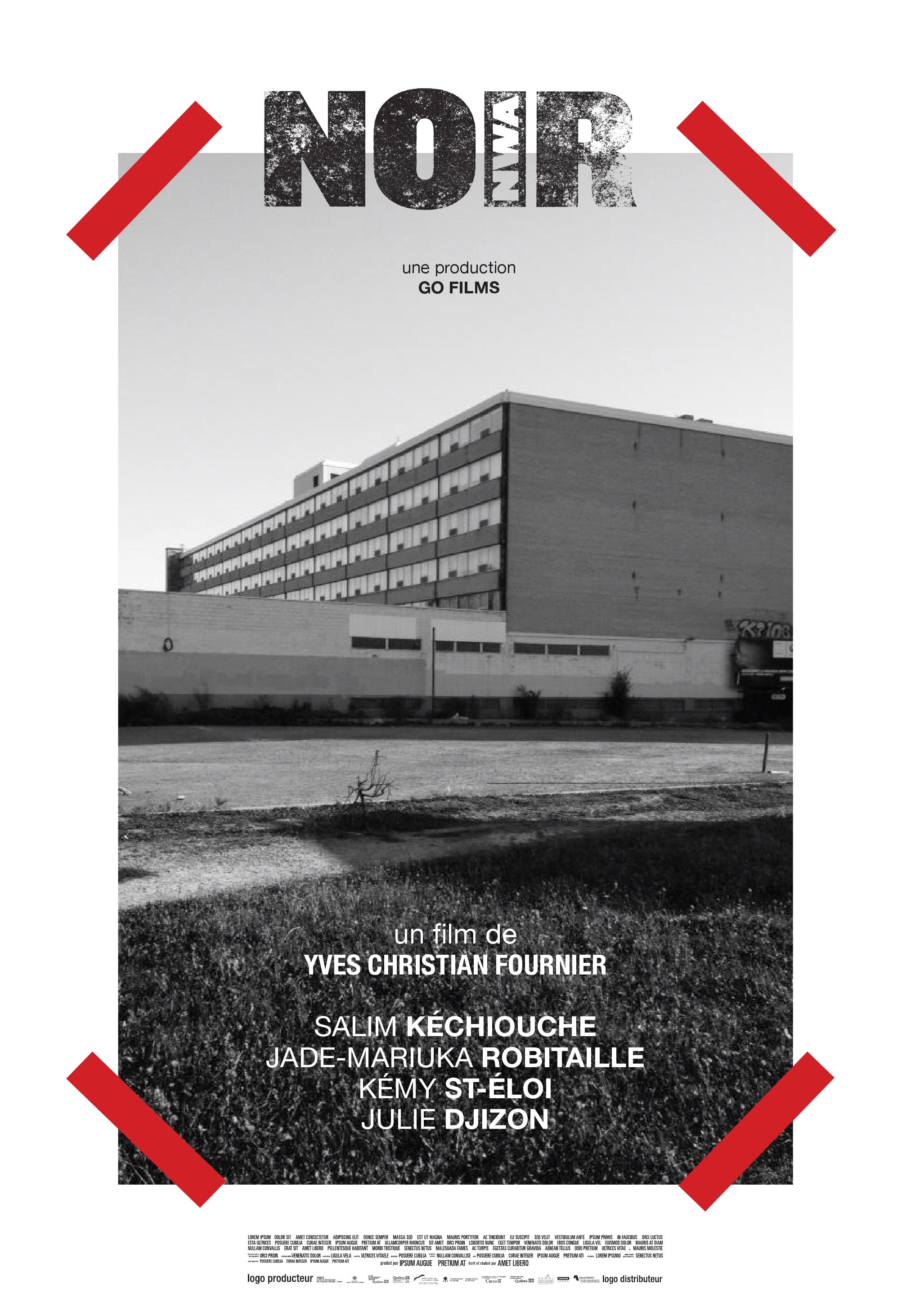 NOIR-Poster-RENZO-13oct-1_00026.jpg
