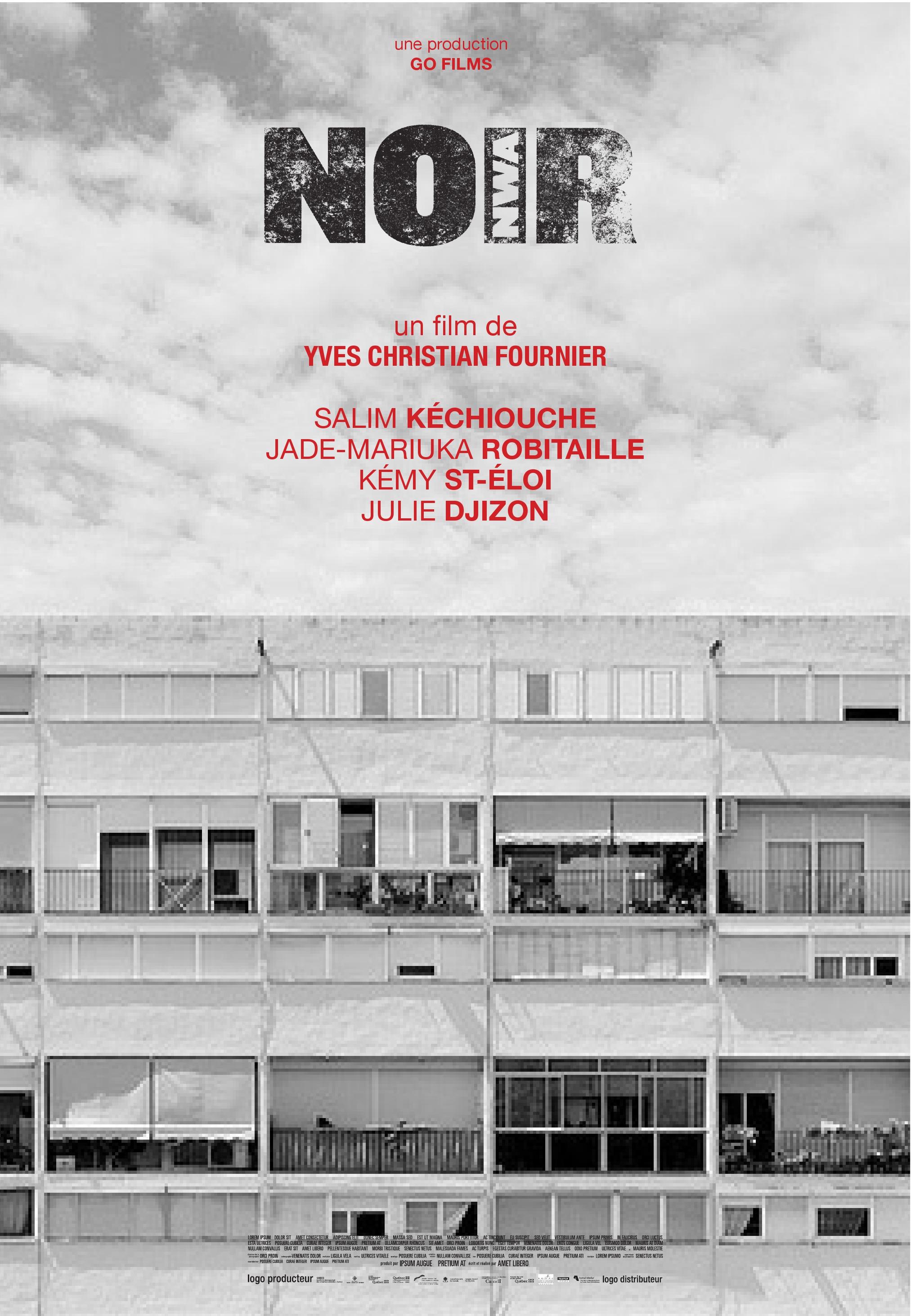 NOIR-Poster-RENZO-13oct-1_00028.jpg