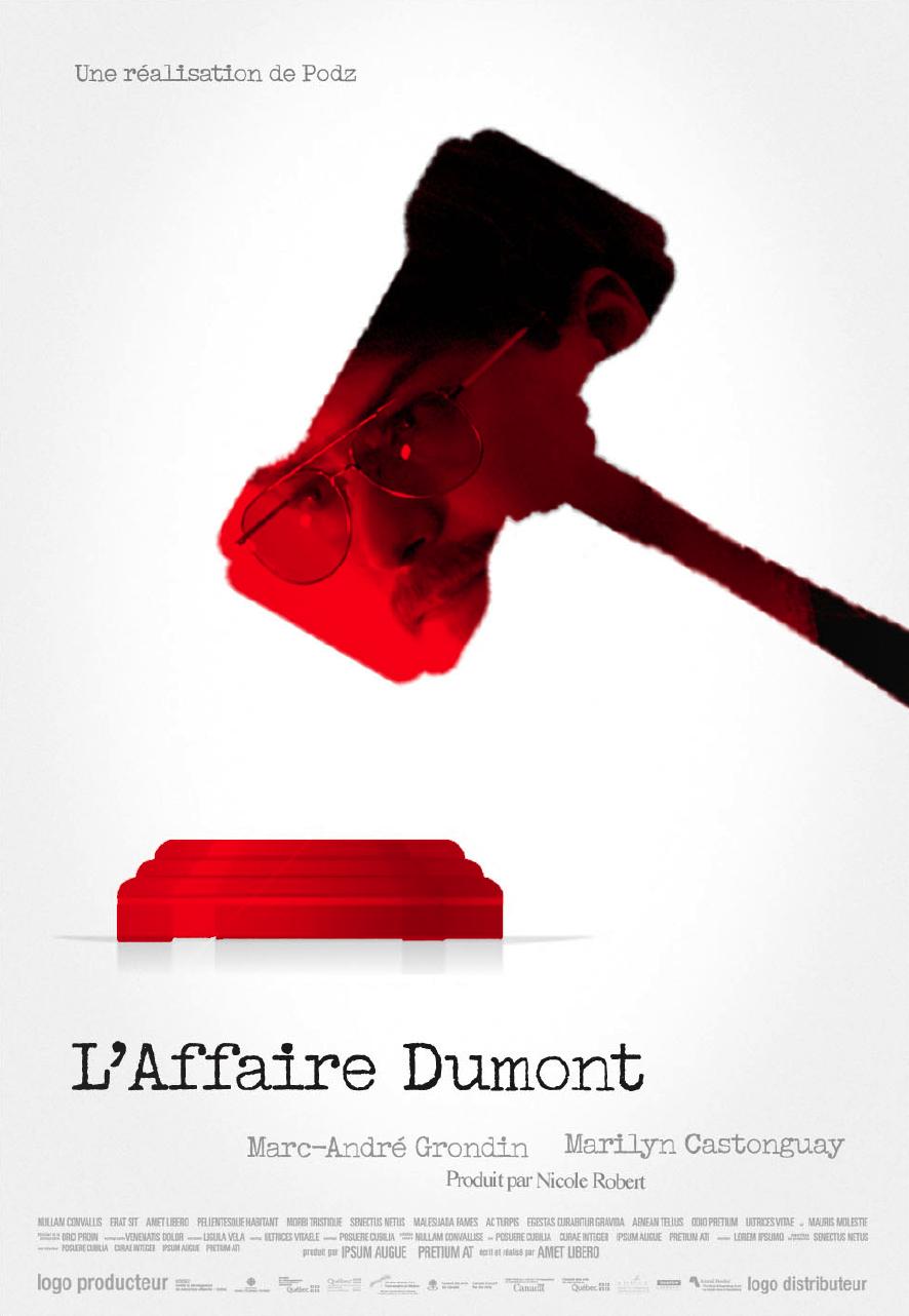 dumont-04.png