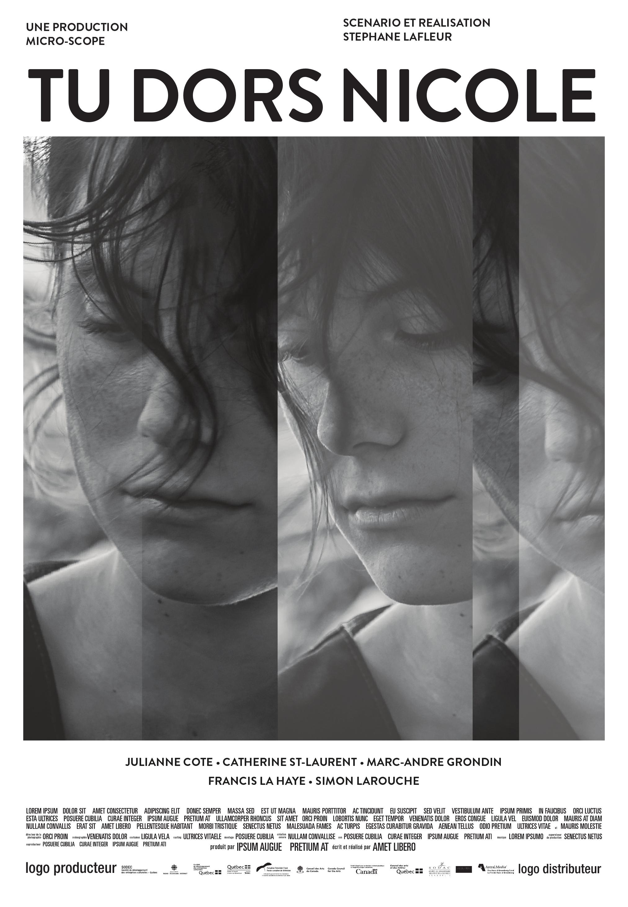RENZO-TuDorsNicole-Poster-7fev_00001.jpg