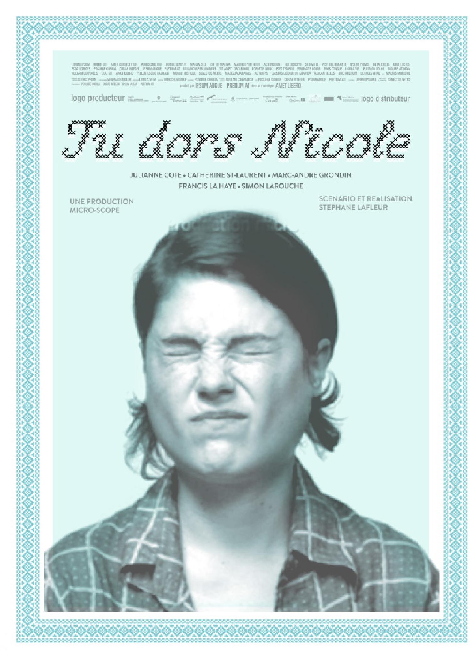 RENZO-TuDorsNicole-Poster-7fev_00007.jpg