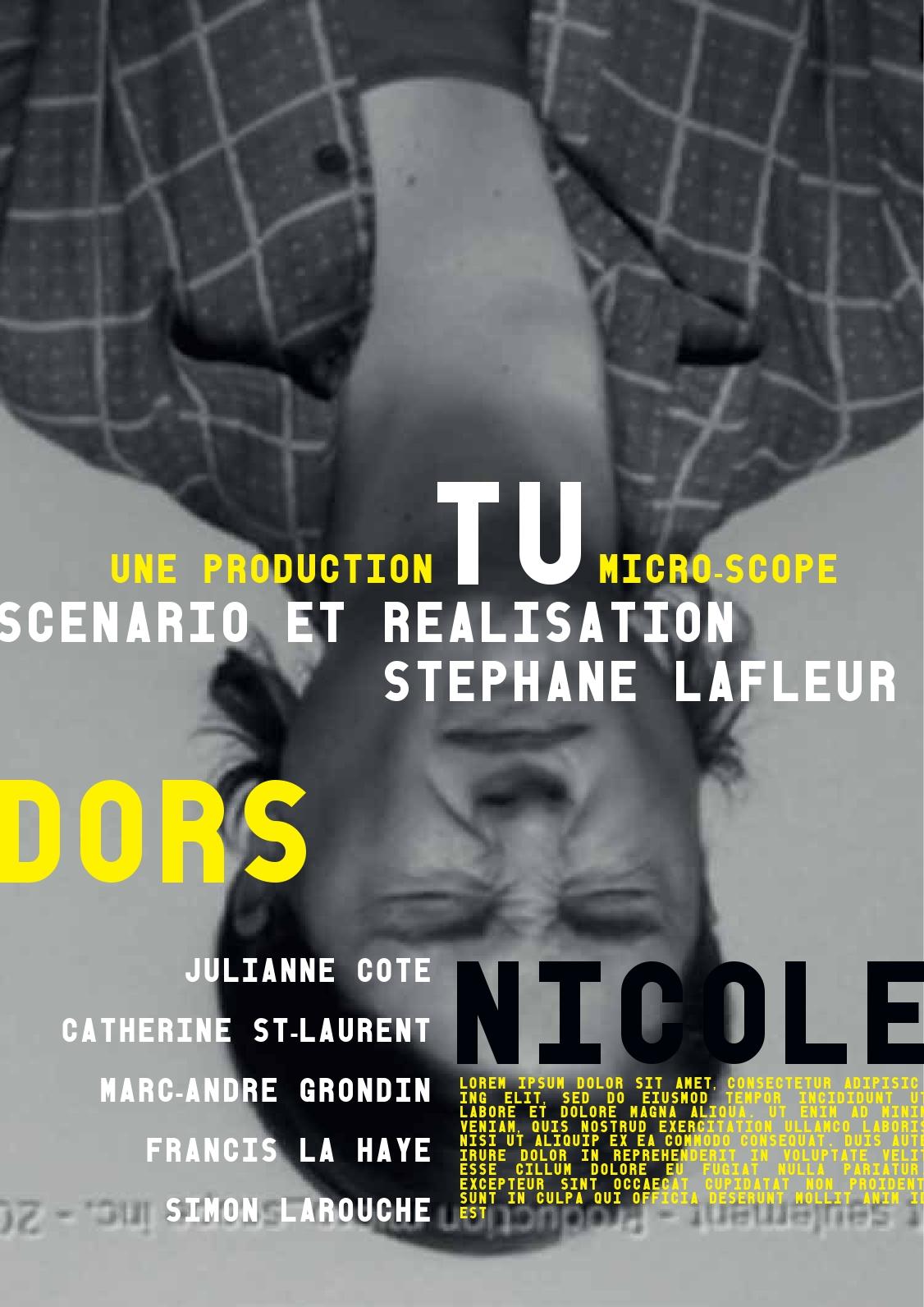 RENZO-TuDorsNicole-Poster-7fev_00017.jpg
