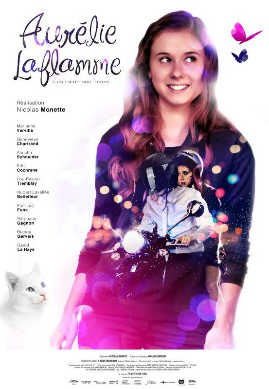 AURELIE LA FLAMME -  fashion scooter OK 01.JPG