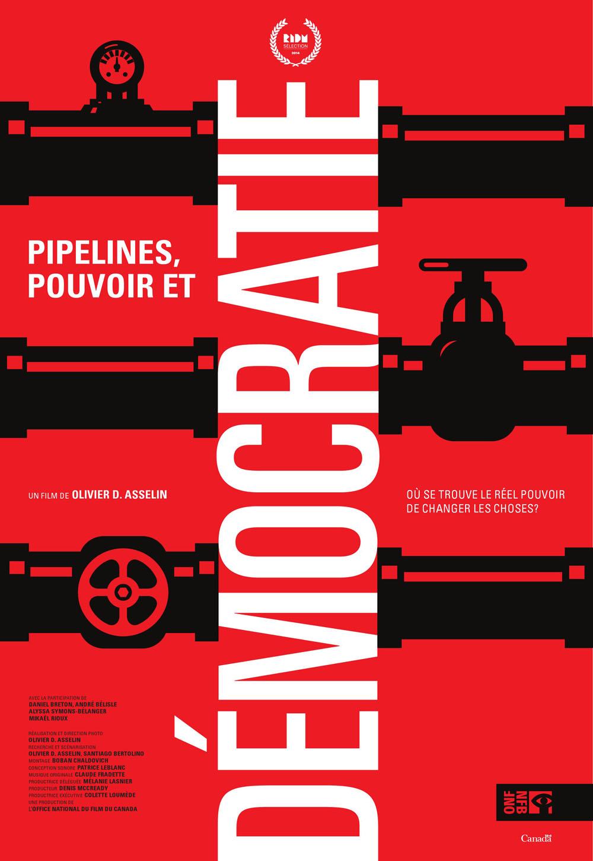 RENZO-Pipelines-Posters-7oct_00001 - copie.jpg