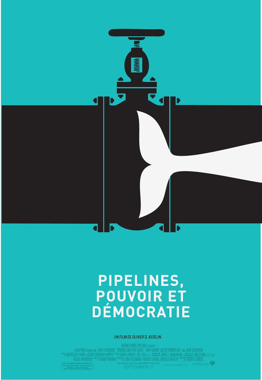 RENZO-Pipelines-Posters-9sept_00004.jpg