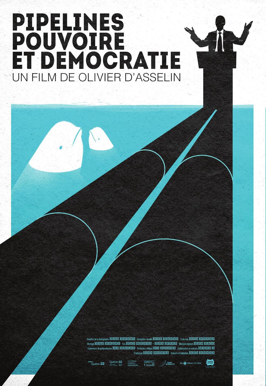 RENZO-Pipelines-Posters-9sept_00006.jpg
